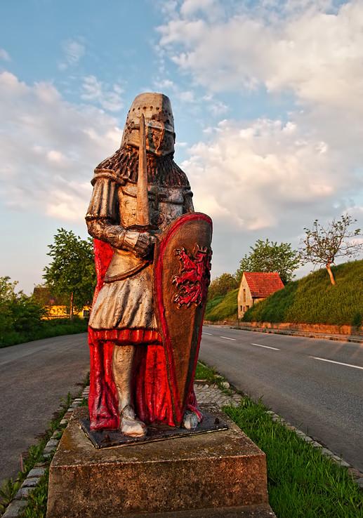 Bitka na Moravskom poli