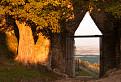 Brána k minulosti