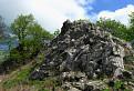 Taricové skaly