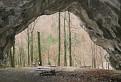 Dekrétova jaskyňa v Hornom Harmanci