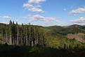 Záver údolia Dlhopoľky / 1.4000