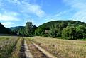 Hradnianska dolina