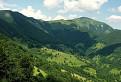 hrebeň Minčola