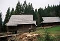 Kysucká lesná úvraťová železnica (2)