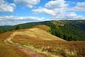 Výhľad zo Skalky (1307 m)