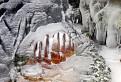 Závin ľadovej královnej