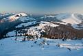 Zimný raj