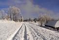 Zimná nádhera