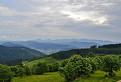 Krásne je to Slovensko