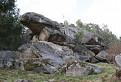 Pulčínske skaly