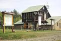 Chata Hrešná
