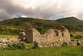 Romantická zrúcanina stredovekého kostola