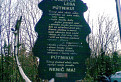 Čergov-povzdych lesa