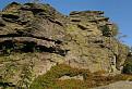 Kláštorská skala