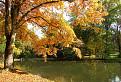 Pri rybníku / 1.2857