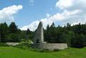 Dukliansky pamätník