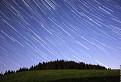 Hviezdy na Rycierovej hore