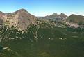 Pohľad z Veľkej Svišťovky