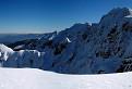 Zimné nízkotatranské výhľady VIII.
