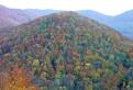 Jeseň v Údolí nad Dubnicou n. V.
