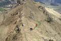 Kamenický hrad v obliehaní... / 1.0313