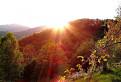 Jar v Stolických vrchoch