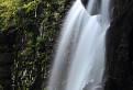 Vodopád Spády 2