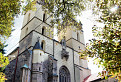 Kostol sv. Benedikta