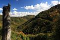 Čierna Hora a Záhradčie