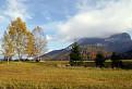 Nad Tatranskou Javorinou I