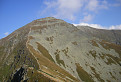 Hrubý vrch (2136 m)