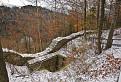 Pieninský zámok -  ruiny / 1.0667