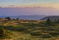 Tatry panoramatické / 1.0556