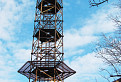 Rozhledna Jelenec  (bývalá vojenská věž ) / 1.1111