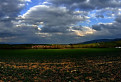 Krajina dolného Liptova