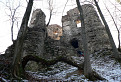 Starý hrad / 1.3333