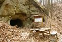 Mučínska jaskyňa