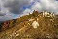 Zlaty vrch