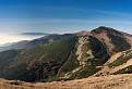Na hrebeni Malej Fatry