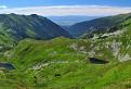 pohľad z Volovca
