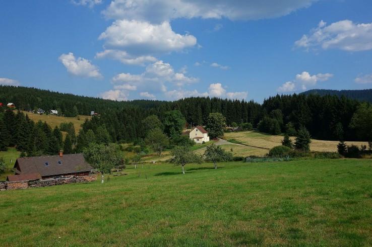 Muroňka