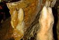Važecká jaskyňa - zajačik