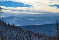 Najpopulárnejšia hoľa na svete.