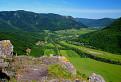 Údolie Hornádu...