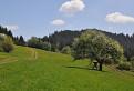 Cestou na Bobovec