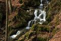 Tajovský vodopád