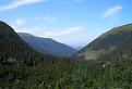 Roháčska dolina