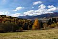 Dolina Voľchovo