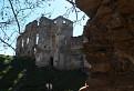 Ruiny Považského hradu II / 1.0833