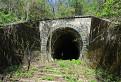 Tunel do zabudnutia